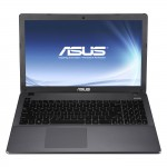 Portable AsusPro 15.6'' corporatif