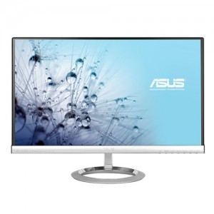 écran LED Ultra Minse ASUS MX239H
