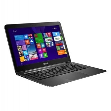Ultra Portable Asus Zenbook 13.3''
